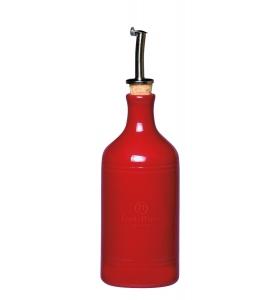 Пляшка для олії/оцту Emile Henry, 0,45л (340215)