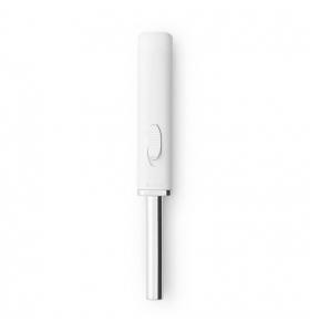 Запальничка газова Brabantia Essential (348709)