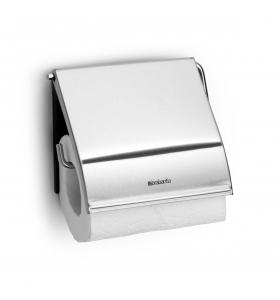 Тримач для туалетного паперу Brabantia (385322)