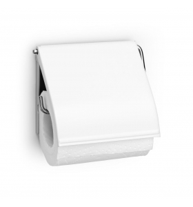 Тримач для туалетного паперу Brabantia  (414565)
