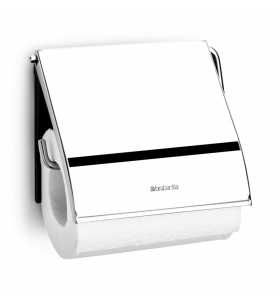 Тримач для туалетного паперу Brabantia (414589)