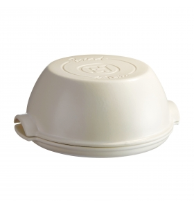 Форма для випічки хліба Emile Henry, Argile 32х29 см (505507)