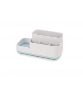 Органайзер для ванної кімніати Josep Joseph EasyStore™ (70504)