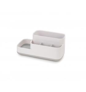 Органайзер для ванної кімніати Josep Joseph EasyStore™ (70513)