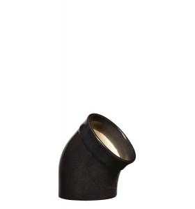 Рукав для солі Emile Henry, Fusain, 350 мл (790201)