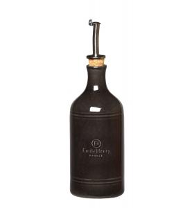 Пляшка для олії/оцту Emile Henry, 0,45л (790215)
