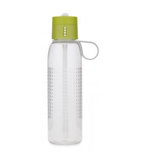 Пляшка для води Joseph Joseph Dot Active, 750 мл (81096)