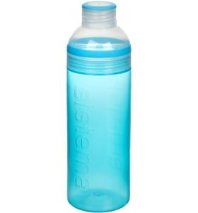 Пляшка для води Sistema Trio, 700 мл (840-1 blue)