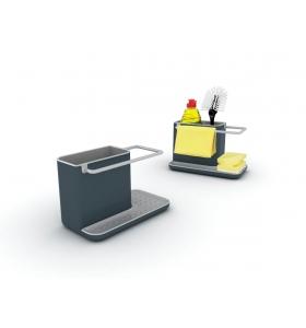 Органайзер для мийки Joseph Joseph Sink Caddy (85022)