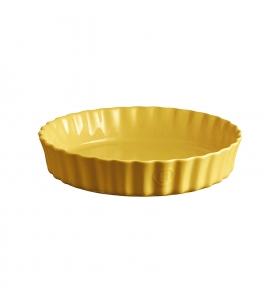Форма для випічки Emile Henry, Jaune Provence,  28см (906028)