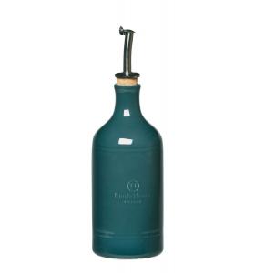 Пляшка для олії/оцту Emile Henry, 0,45л (970215)