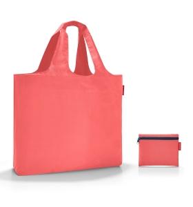 Cумка Reisenthel Mini Maxi Beachbag Coral AA 3051