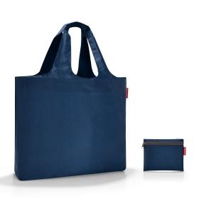Cумка Reisenthel Mini Maxi Beachbag Dark Blue AA 4059