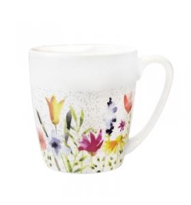 Чашка Churchill Aquarelle Acorn, 300 мл (AQRL00161)