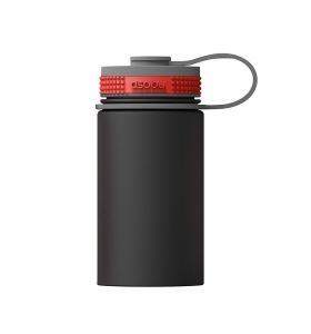 Термопляшка Asobu Mini Hiker (TMF3 BLACK)