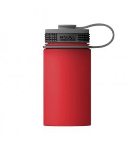 Термопляшка Asobu Mini Hiker (20900050)
