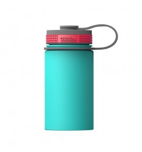 Термопляшка Asobu Mini Hiker (20900051)