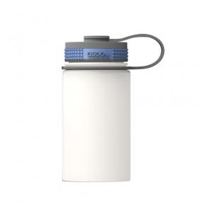 Термопляшка Asobu Mini Hiker (TMF3 WHITE)