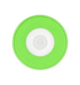 Кришка силіконова середня OXO FOOD STORAGE, діаметр 20,3 см (11242400)