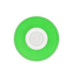 Кришка силіконова маленька OXO FOOD STORAGE, діаметр 15,2 см (11242300)