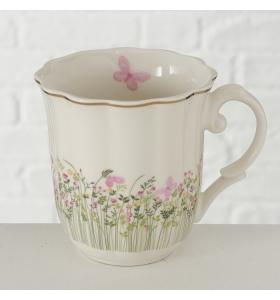 Чашка Rosalie, 350мл (2006650_1)