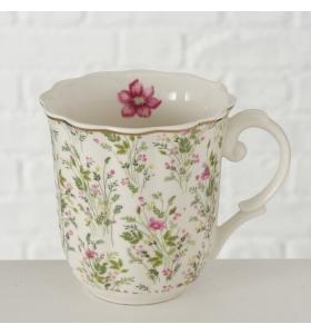 Чашка Rosalie, 350мл (2006650_2)