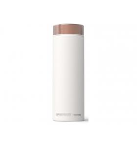 Термопляшка Asobu Le Baton 500 мл. (LB17 WHITE/COPPER)