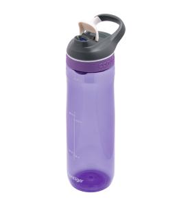 Пляшка Contigo Cortland Grapevine, 720мл (2106517)