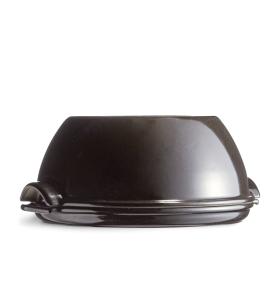 Форма для випічки хліба Emile Henry, Fusain 32х29 см (795507)