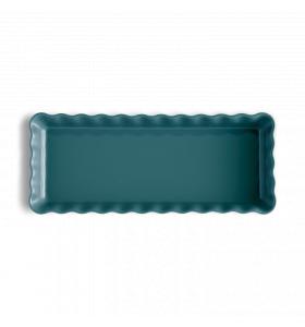 Форма для запікання Emile Henry Feu Doux, 15x36 см (976034)