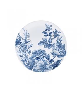 Тарілка Churchill Spring Flourish 22 см (SPFL00021)